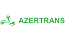 Azertrans