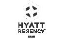Hyatt Agency