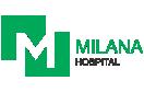 Milana hopital