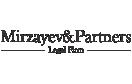 Mirzayev partners