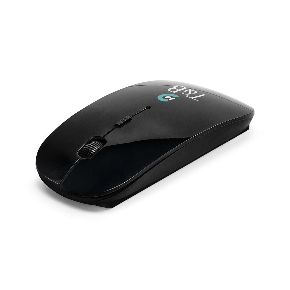 Simsiz Mouse
