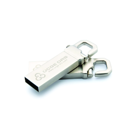 USB yaddaş kartı